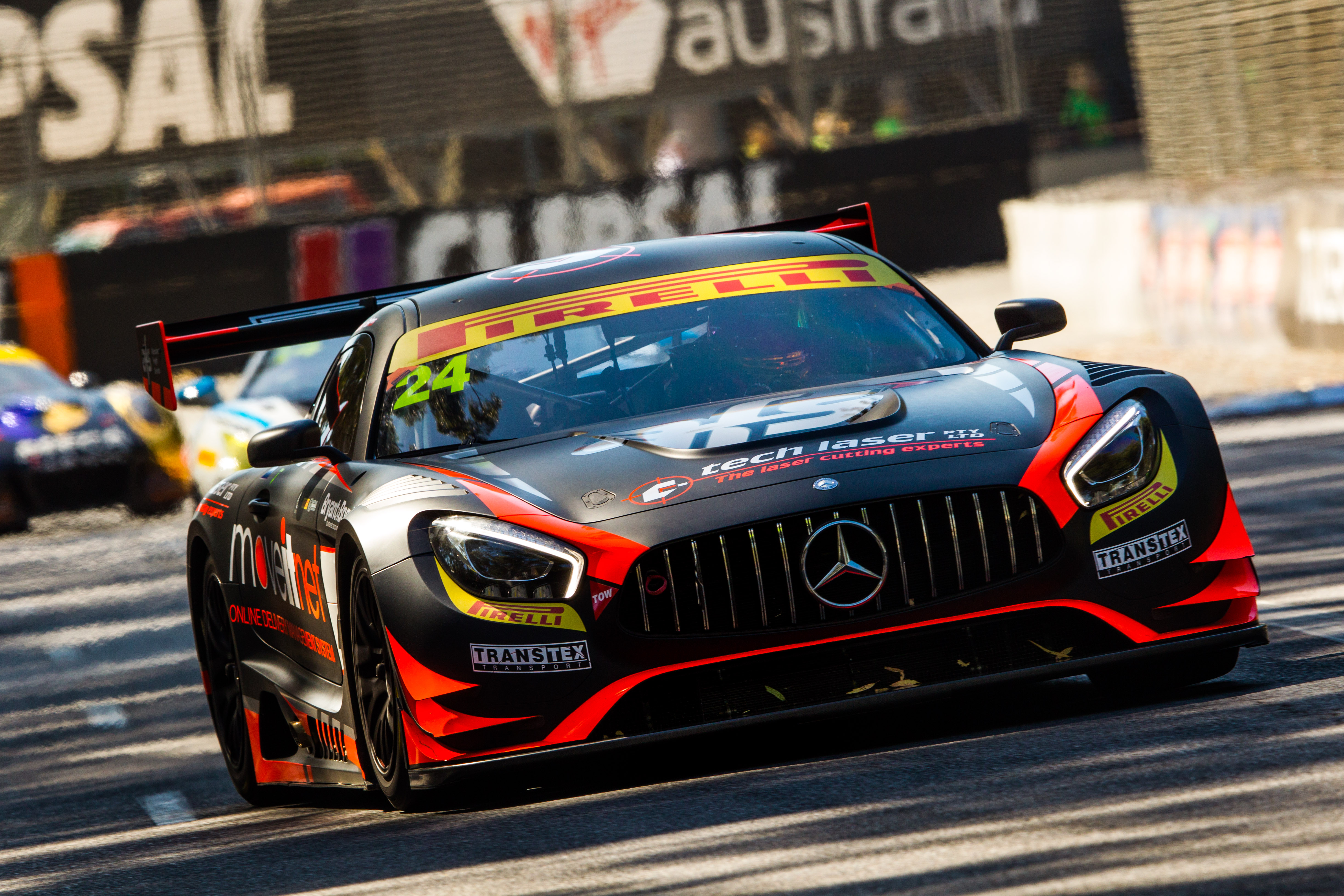 mercedes amg gt3 scores first overall win of 2017 endurance info english spoken. Black Bedroom Furniture Sets. Home Design Ideas