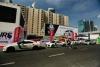 Dubai_Motorshow_002