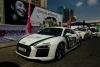 Dubai_Motorshow_004