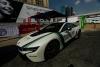 Dubai_Motorshow_006