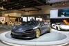 Dubai_Motorshow_017