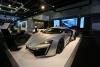 Dubai_Motorshow_018