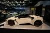 Dubai_Motorshow_020
