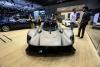 Dubai_Motorshow_021