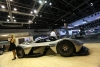 Dubai_Motorshow_022