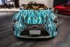 Dubai_Motorshow_023