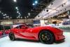Dubai_Motorshow_027
