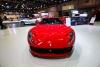 Dubai_Motorshow_028