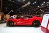 Dubai_Motorshow_029