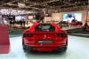 Dubai_Motorshow_030