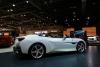 Dubai_Motorshow_032