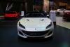 Dubai_Motorshow_034