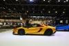 Dubai_Motorshow_035