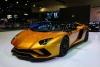 Dubai_Motorshow_037