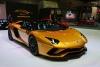 Dubai_Motorshow_038