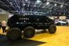 Dubai_Motorshow_046