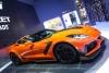 Dubai_Motorshow_051