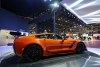 Dubai_Motorshow_052