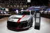 Dubai_Motorshow_054