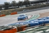 20200910152958_MagnyCours_BV1_5684