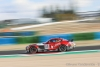 20200910153923_MagnyCours_BV1_6087