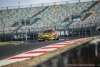 20200910155650_MagnyCours_BV1_6495