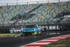 20200910155722_MagnyCours_BV1_6520