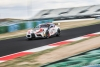 20200910155918_MagnyCours_BV1_6581