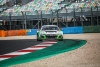 20200910160211_MagnyCours_BV1_6631
