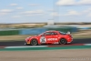 20200910160807_MagnyCours_BV1_6874