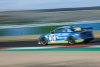 20200910162215_MagnyCours_BV1_7391