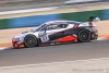 20200911135605_MagnyCours_BV1_0880