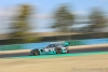 20200911141953_MagnyCours_BV1_1792