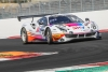 20200911150158_MagnyCours_BV1_3274