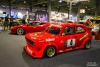 racing show luxembourg 2018 038