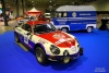 racing show luxembourg 2018 058