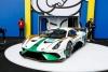 Brabham_001