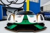 Brabham_003