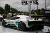 Brabham_006
