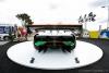 Brabham_012