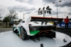 Brabham_014