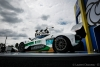 Brabham_015