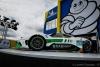 Brabham_016