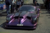 LM1998-Panoz GT-0626