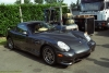 LM2003-Panoz GT-3114
