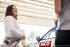 4107_2017_PCCF_Castellet_AG