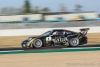 20200910090614_MagnyCours_BV1_2291