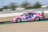20200910090801_MagnyCours_BV1_2362