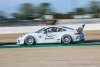 20200910090806_MagnyCours_BV1_2375