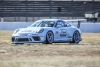 20200910100036_MagnyCours_BV1_3054